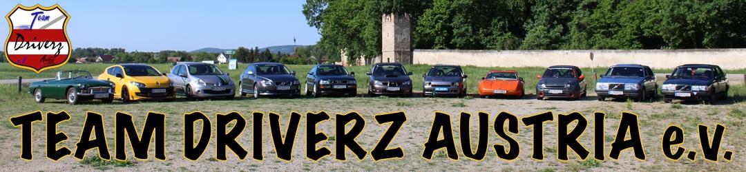 Team Driverz Austria e.V.